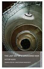 The Last Day of a Condemned Man by Victor Hugo (Paperback, 2009)