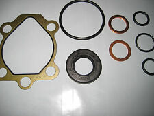 Power Steering Pump Seal Kit  #SK515
