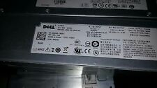 DELL POWEREDGE 1950 665W Server Power Supply 7001453-J000 Z665P-00 - NW455 0NW45