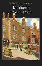 Dubliners 9781853260483 by James Joyce, Paperback, BRAND NEW FREE P&H
