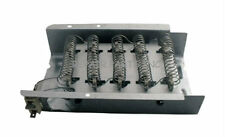 (NEW) 279838 Whirlpool Kenmore Dryer Heating Element