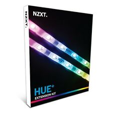 NZXT HUE+ Extension Kit RGB 300mm, 10-LED