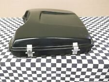 Harley-Davidson  Lap Top Tour Pack Hinged and Latched  bagger Touring FLH