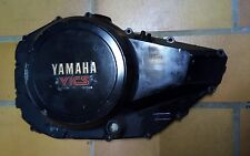 Kupplungsdeckel Yamaha XS 400 DOHC clutch left engine cover