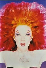 David Lachapelle Limited Edition Photo 35x50, Shirley Manson - Sex Necklace 1996