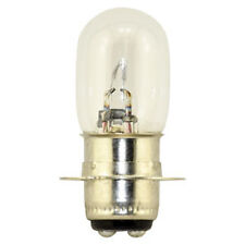 REPLACEMENT BULB FOR STANLEY A3603 25W 12V