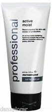 DERMALOGICA ACTIVE MOIST 6 oz / 177 ml   SAME DAY SHIPPING !!!!!!!