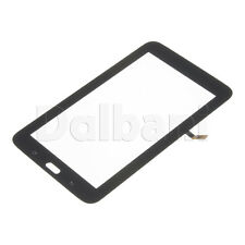New Glass Touch Screen Digitizer for Samsung Galaxy Tab Lite SM-T231 Black 7""