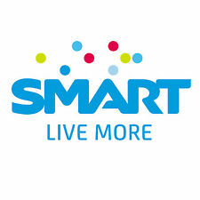 SMART Prepaid Load P115 45 Days Eload Top up BUDDY TNT SMART-BRO PLDT HELLOW