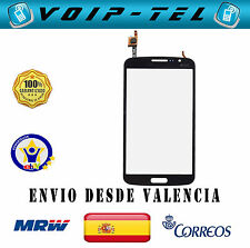 PANTALLA TACTIL TOUCH DIGITALIZADOR SAMSUNG GALAXY GRAND 2 G7105 G7102 NEGRO