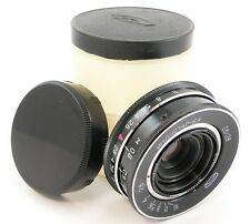 *PERFECT Con.* INDUSTAR-69 2.8/28 Russian USSR Wide Angle Lens M39 MMZ-LOMO #94