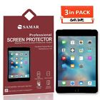 SAMAR- High Quality Matte Anti Glare Screen protector For iPad Air2/Pro 9.7