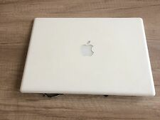 macbook A1181 top cover