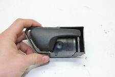 1996-1999 VOLKSWAGEN JETTA RIGHT FRONT PASSENGER INTERIOR DOOR HANDLE OEM (NB71)