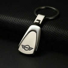 BMW MINI key ring keychain fob MINI ONE COOPER COUNTRYMAN JCW COOPER S