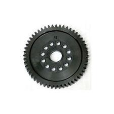 Kimbrough Mgt 50t Spur Gear - KP350