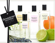 Gandini 1896 Pompelmo ed Agrumi   Colonia ml 50 spray