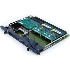 Refurbished Nortel NTDK20 Option 11 Core Card