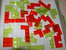 blokus junior replacement pieces sold SEPARATELY  - UPICK YOUR PIECE