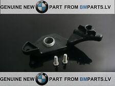 NEW GENUINE BMW 5, E60 E61 (E61,60LCI) LEFT HEADLIGHT BRACKER REPAIR KIT 6941478