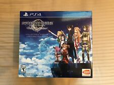 Sword Art Online: Hollow Realization -- Collector's Edition (Sony PlayStation 4…