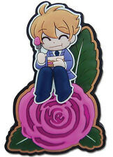 *NEW* MAGNET OURAN HIGH SCHOOL HOST CLUB HONEY