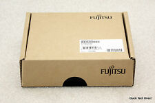 New OEM Genuine Fujitsu FPCAC51AP Lifebook AC Adapter For T4410 T4310 T901 E8420
