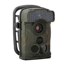 Ltl Acorn 5310A 12MP 44LEDs Infrared Night Surveillance Trail Hunting Camera