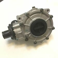 Grizzly 660 Rear Differential DIF Complet Fits Yamaha Grizzly 660 2002-2008
