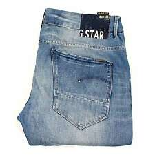 """G-STAR Arc 3D Loose Tapered women Jeans Size 29 (inseam 26 3/4"""")"""