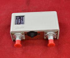 Danfoss KP 7 BS Hochdruckschalter 060-1200 Druckschalter Kälteanlage NEU