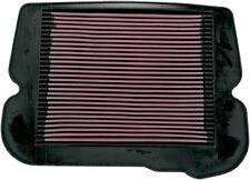 K&N Air Filter For Honda Goldwing GL1500 1988-2000 (HA-8088)