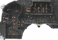Standard Motor Products DS749 Turn Indicator Switch