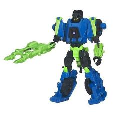 NEW Transformers Generations Fall of Cybertron Deluxe Class Onslaught Figure