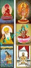 Exotic Indian images & Pictures Art & Craft CD