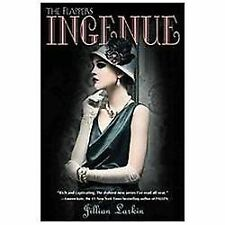 Ingenue (The Flappers)