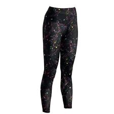 CW-X Stabilyx Tights Print Women's M