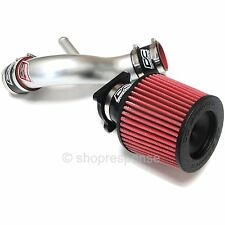 DC Sports Short Ram Air Intake System Fits 89-94 Nissan 240SX SR20DET SRI4203