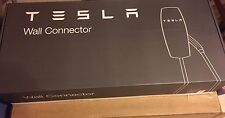 "Tesla High Power Wall Connector charger 24"" Gen 2.5 MODEL S X"