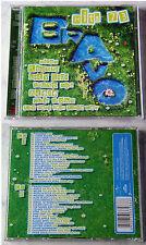BRAVO HITS 73 .. Sony DO-CD