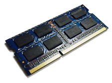 2GB DDR3 PC3-8500 1066 MHz RAM for eMachines D528 E442 E527 E528 G640 Memory