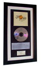 NEIL YOUNG Harvest CLASSIC CD Album GALLERY QUALITY FRAMED+EXPRESS GLOBAL SHIP