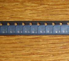 5 transistor CF 739 (N-Channel dual gate GaAs-MESFET fino a 2 GHz)