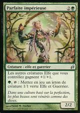 Alles impérieuse/Imperious Perfect | ex | Lorwyn | fra | Magic mtg