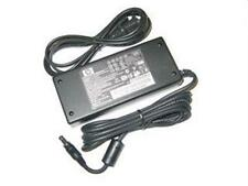 Hewlett Packard 324815-002 18.5V/4.9A Laptop Power Adapter