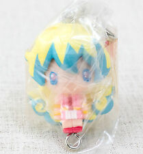 "Gurren Lagann Nia Normal Ver. Fortune Club Petit Figure 1"" Aniplex JAPAN"