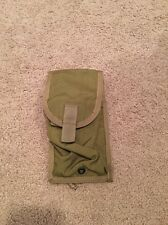 Eagle Industries PRC 112 Radio Pouch SOF SF ODA CAG NSW SFLCS