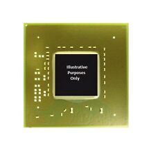 NF-G6150-N-A2, CHIP7, NVIDIA, , [ NEW & GENUINE, 2009 ]