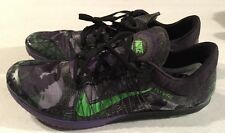 Nike Victory XC 3 Running Track Spikes  654693-035 US 15-New