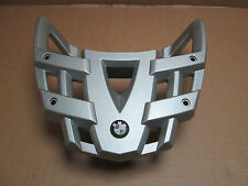 BMW R1200GS 2007 3,204 miles ONLY Rear top box luggage frame mount bracket rack